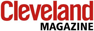 Il Venetian in Cleveland Magazine