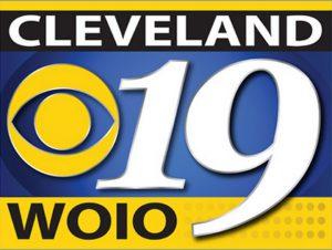 Cleveland.com - March 9, 2018